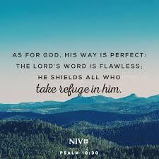 163 fav bible verses u0026 inspirational quotes images