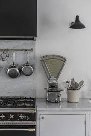 best 25 bistro kitchen ideas on pinterest bistro kitchen decor