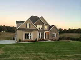 amazing house plans splendid simple ranch inspiration exterior