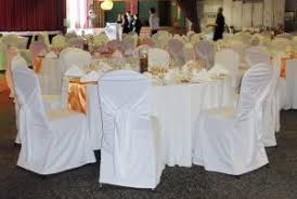 Table Linen Direct Com - where to buy wedding linens direct in canada national event supply
