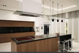 New Modern Kitchen Cabinets 20 Amazing Modern Kitchen Cabinet Design Ideas 2012 Chic Kitchen