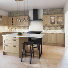 oak kitchen designs kitchens kitchen cabinets units and ideas magnet