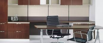 Office Furniture Kitchener Waterloo Office Furniture Kitchener Waterloo Spurinteractive