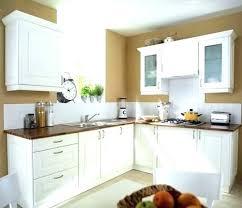 cuisine d occasion pas cher cuisine d occasion pas cher meuble de cuisine pas cher d occasion