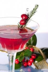 cosmopolitan drink christmas cosmopolitan recipe christmas entertaining triple