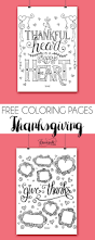 1348 best creative coloring pages images on pinterest coloring