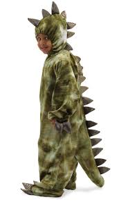 dinosaur halloween costume kids 71 best cute costume ideas for my kids images on pinterest