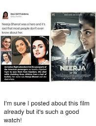 Indian Girl Memes - 25 best memes about desi girl desi girl memes