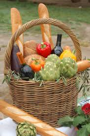 halloween gift baskets ideas 116 best gift basket ideas images on pinterest gifts gift
