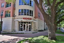 St Joseph Home by Enjoy Mid Town High Rise Living 300 St Joseph Parkway Houston Tx