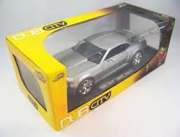 jada toys dub city 2006 chevy camaro concept 1 18 scale diecast