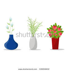 Decorate Flower Vase Flower Vase Stock Images Royalty Free Images U0026 Vectors Shutterstock