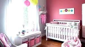 amenager chambre bebe chambre bebe tradesuper info