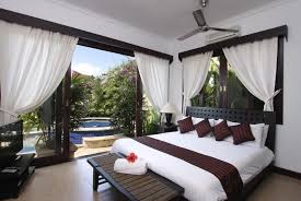 wall designs bedrooms bedroom wall designs bedroom flooring ideas zen living