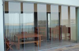 sliding glass door insulation kit image collections doors design