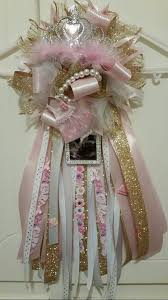 What Should I Wear To My Baby Shower - best 25 baby shower mum ideas on pinterest baby shower fall