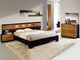 dark brown wood bedroom furniture bedroom with dark brown furniture featuring and white wall