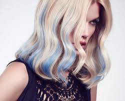 colors 2015 hair new great lengths fashion colours great lengths australia new