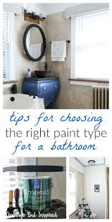 Anti Mould Spray For Painted Walls - 25 unique mildew remover ideas on pinterest diy mould removal
