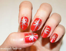 19 best punta cana nail ideas images on pinterest beach nails