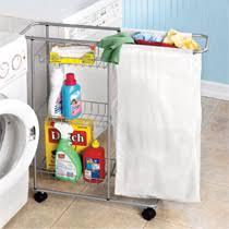 Laundry Room Cart - home furnishings u0026 décor indoor u0026 outdoor brylanehome