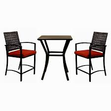 Walmart Patio Dining Sets - walmart patio dining sets 7 patios porches u0026 balconies ideas
