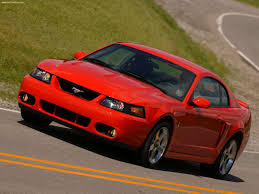 2004 mustang svt ford mustang svt cobra 2004 picture 7 of 13