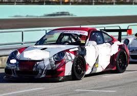porsche 911 cup car porsche gt3 cup car 911 997 1 race car