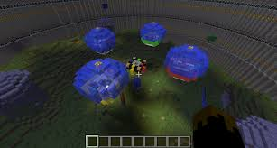 Dropper Map Game Map Minecraft Worlds Curse
