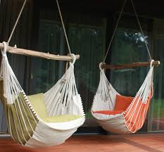 Brazilian Hammock Chair Hammock Chair