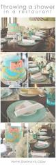 when to throw a baby shower ideas house generation