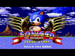 sonic cd apk md emu sonic cd sega cd on lg g2 android