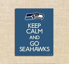 Seahawks Decorations 103 Best Seahawk Superbowl Snacks Images On Pinterest Football