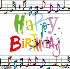 happy birthday singing happy birthday singing picmix
