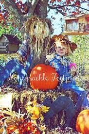scarecrow halloween costume scarecrow halloween costume honeysuckle footprints