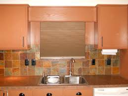 decorating ideas beautiful kitchen decoration using dark brown