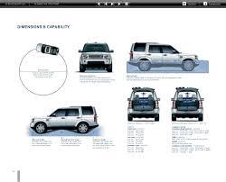 audi q7 turning radius 2012 land rover lr4 for sale mi land rover dealer near detroit