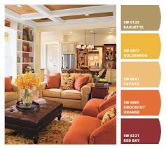 colorsnap by sherwin williams u2013 colorsnap by micaela