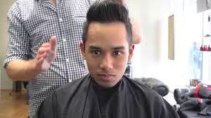 zayn malik hairstyle best song ever modest u2013 wodip com