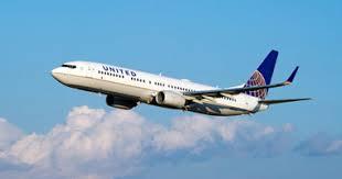 united airlines international baggage allowance united airlines baggage flight centre