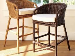 dark oak bar stools kitchen table charming design stunning dark wood bar stools fancy