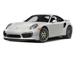 santa monica lexus used cars pre owned porsche 911 inventory in los angeles california