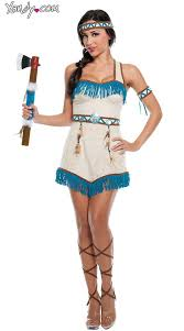 Halloween Indian Costumes 71 Halloween Images Halloween Ideas Costume