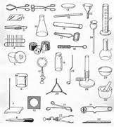 lab safety equipment worksheet worksheets releaseboard free