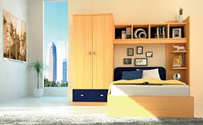 Home Design Ideas In Nepal Bright Furnishing Ideas Nepali Times