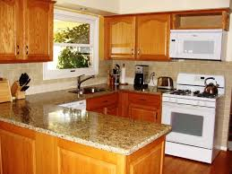 Ideas For Kitchen Colours To Paint Impressive Kitchen Paint Colors Ideas Kitchen Color Ideas For