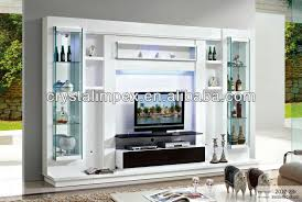 Living Room Cupboard Furniture Design Cupboard Designs Living Room