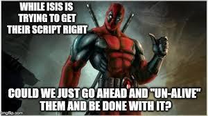 Deadpool Meme Generator - deadpool meme generator 28 images deadpool marvel comics know