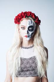 Scary Halloween Looks 4 Mind Blowing Halloween Looks Anyone Can Rock Beauty