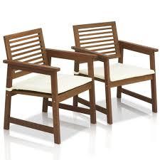 furniture 90 divine woodard patio furniture images design woodard